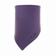 purple_no